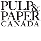 Pulp-and-Paper-Canada-logo
