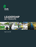 Resolute_2016_Annual_Report