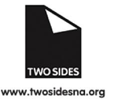 two_sides